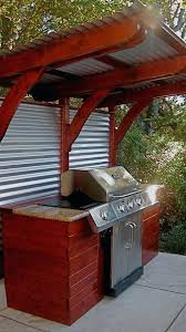 outdoor grill ideas outdoor covered grill area outdoor grill ideas plans