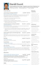 land surveyor resume sample land surveyor resume examples related land  surveyor resume sample land surveyor resume
