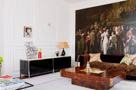 Interior Designer Decorator Raji RM Interior Designer Washington DC New York 11