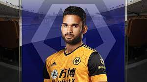 Willian Jose exclusive interview: Wolves striker making an impact after  long road to the Premier League | Football News