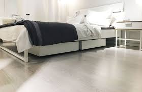 the only difference between vinyl and laminate however is in its composition while vinyl is mainly pvc laminate is typically made up of high density