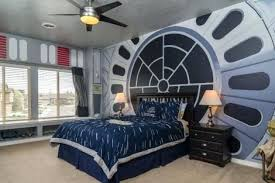 star wars themed bedroom decor. Brilliant Star Star Wars Bedroom Room With A Death View Accessories   In Star Wars Themed Bedroom Decor R