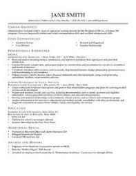 Advanced Resume 26 Best Resume Genius Advanced Templates Images Cv Template