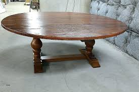 inch round table trestle on 2 seats how many 84 dining room breathtaking designs roun dining table for 6 round seats how many small 84 inch