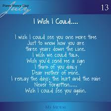 i wish iwish wish i could a poem ms moem poems life etc
