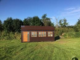 summer house office. Garden Summer House/office House Office