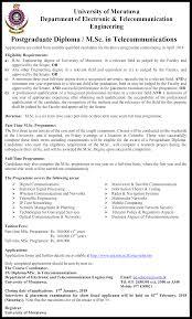 essay the independence of uzbekistan republic
