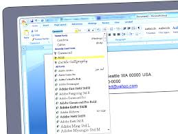 excel 2003 invoice template invoice template microsoft excel 2003 hardhost info