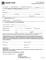 Authorized Form - Koto.npand.co