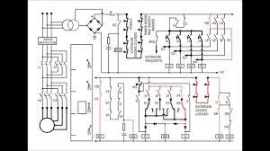 wiring diagram panel lift wiring diagram basic otis elevator wiring diagram wiring diagram home