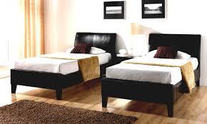 Single Bedroom Design Single Bedroom Design Pictures Home Design Ideas