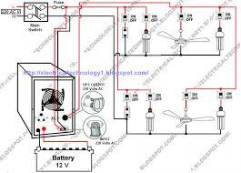 house wiring for beginners pdf readingrat net house wiring pdf free download at House Wiring Diagram Pdf