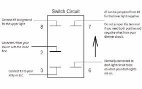 5 pin switch wiring diagram wiring diagrams best 5 pin rocker switch wiring diagram data wiring diagram today push button switch wiring diagram 5 pin 5 pin switch wiring diagram