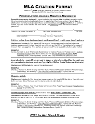 email communication essays oral