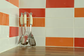 attractive wall tiles for kitchen pertaining to collection kc57 kc61 ceramic