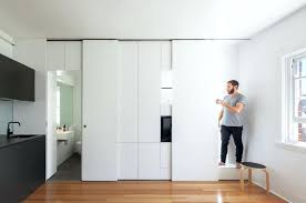 Modern Door For Closet peytonmeyernet