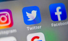 Will they be banned in india? Govt May Ban Facebook Twitter In India From May 26 Here Is What We Know So Far News Leak Centre