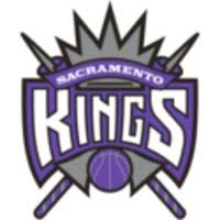 2008 09 Sacramento Kings Roster And Stats Basketball