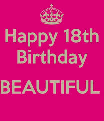 18th Birthday Quotes Classy Quotes 48Th Birthday Brilliant Finest Happy 48Th Birthday Quotes
