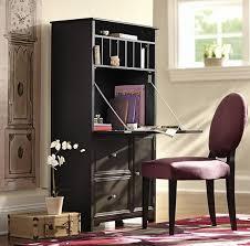 home decorators oxford tall secretary desk