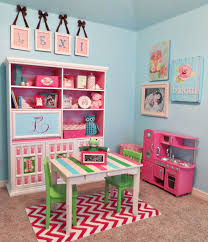 Toddler Girls Bedroom Ideas Webbkyrkan Com Webbkyrkan Com