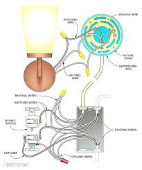 wiring a light fixture wire multiple light fixtures to one switch wiring diagram for fluorescent light fixture wiring a light fixture awful light fixture wiring diagram creativity full size of how to wire wiring a light fixture