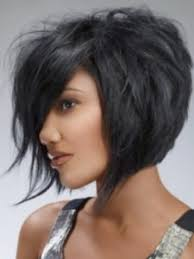 Black Bob Hair Style pictures of black layered bob hairstyles 8397 by wearticles.com