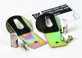 eaz lift spring bar locking device repair kit 48104