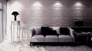 Schön Tapeten Für Wohnzimmer Design Ideen 3d Tapete Schlafzimmer Von