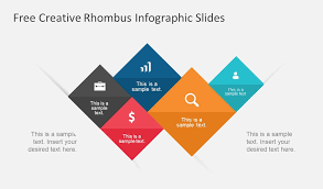 Slide Desigh 15 Free Google Slides Templates Themes