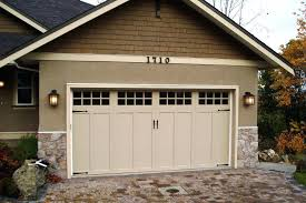 garage door repair wichita garage garage door repair garage door repair a1 garage door repair wichita