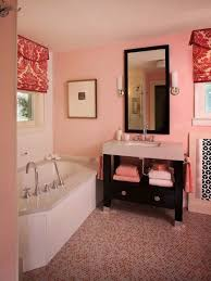 diy room decorating ideas for small rooms. bedroom, interesting room decor ideas teenage girl diy decorating for small rooms bathroom c
