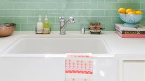 How To Seriously Deep Clean Your Kitchen Sink Disposal Martha