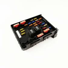 main fuse box reviews online shopping main fuse box reviews on main relay fuse box fit for vw passat b6 tiguan cc audi q3 seat alhambra 3c0937125a
