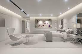 modern mansion master bathroom. [Bathroom Design] Bedroom Mansion Bathroom Modern. Download Unusual Ideas  Design Modern Master Modern Mansion Master Bathroom