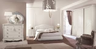 italian bedroom furniture modern. Italian-modern-bedroom-furniture Italian Bedroom Furniture Modern