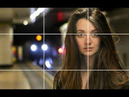 Image Grid The Rule Of Thirds Youtube The Rule Of Thirds Youtube