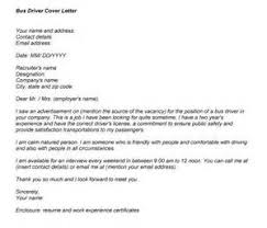 driver to letter a be application PublishYourArticles net