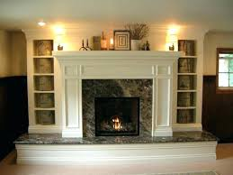 fascinating fireplace refacing kits fireplace refacing kits stone home design ideas brick fireplace refacing kits fascinating fireplace refacing