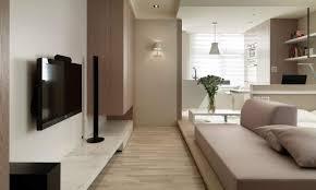 One Room Living Design One Room Living Design Delightful One Room Scandinavian Crib