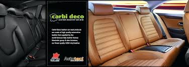 high quality leather seat covers leather car seat shah car seat cover manufacturer kl leather industry