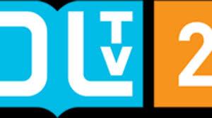DLTV : ป2. คณิตศาตร์ ,ภาษาไทย,อังกฤษ 11 มิ.ย.2563 - YouTube