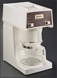 History Of Kitchen Appliances Coffee Maker History History Of Coffee
