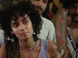 IN WHICH ANNIE GIVES IT THOSE ONES (1989, India, Dir. Pradip Krishen) –  Movie Mahal