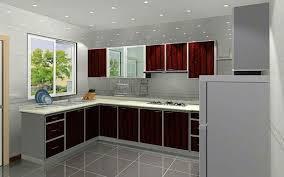 kitchen furniture images. Get Best Modular Furniture Manufacturer In Pimpri We Are The Like Godrej Kitchen Design Ideas Images