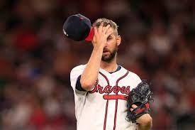 Atlanta Braves Mailbag: Fixing the ...