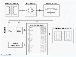 ge electric motors wiring diagrams imprea free