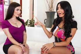 Anissa Kate Teaching Taylor Vixen French nude beach Only Naked.
