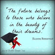 Beautiful Senior Quotes Best of The LCCTC Eagle Senior Quotes