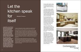 Magazine: Interior Design Article: Head over Heels October 2011 Betty  Wasserman completed the furnishings